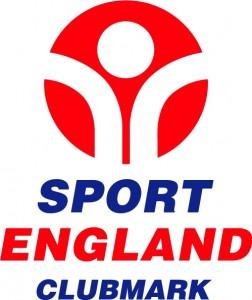 sport_england_clubmark