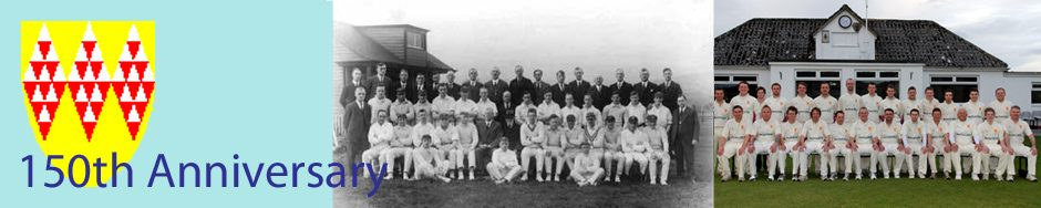 Steeton Cricket Club